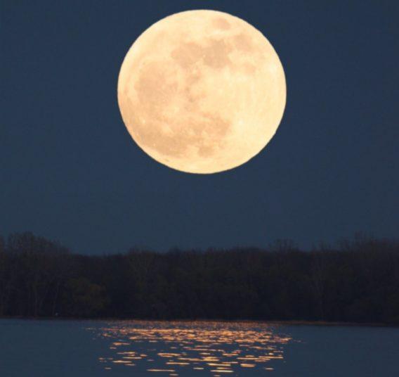 super-moon-2016-11