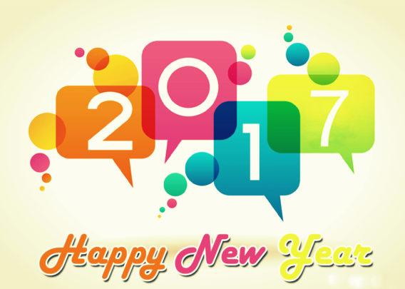 2017-happy-new-year-wallpaper