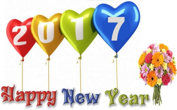 happy-new-year-greetings-2017