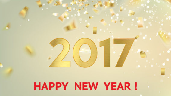 new-year-2017-cards-2