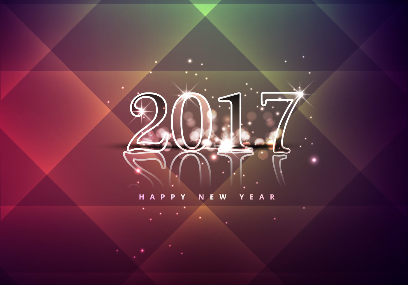 new-year-2017-messages