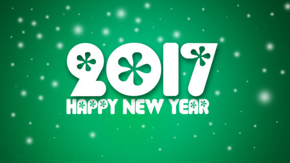happy-new-year-2017-greetings-images