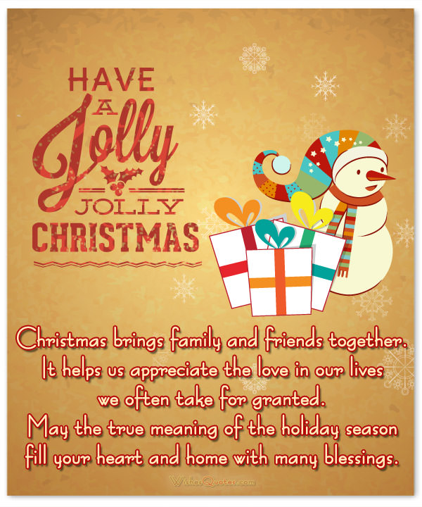 top-christmas-greetings-and-wishes