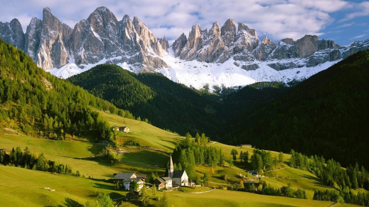 amazing-nature-pictures-3