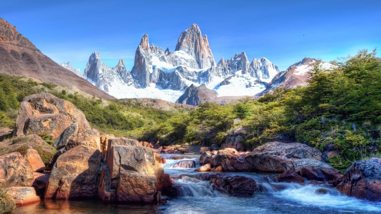 beautiful-nature-wallpaper-for-desktop